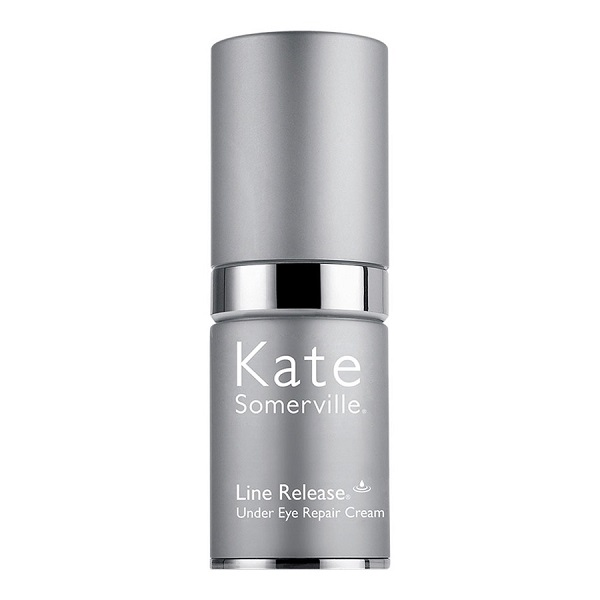 Best Eye Cream For Wrinkles Kate Somerville Line Release
