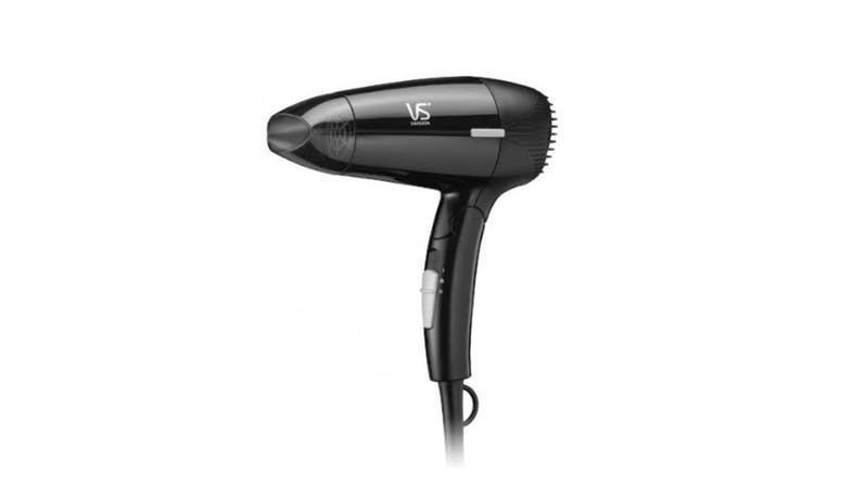 Best Hair Dryer Vidal Sassoon Vs908bh
