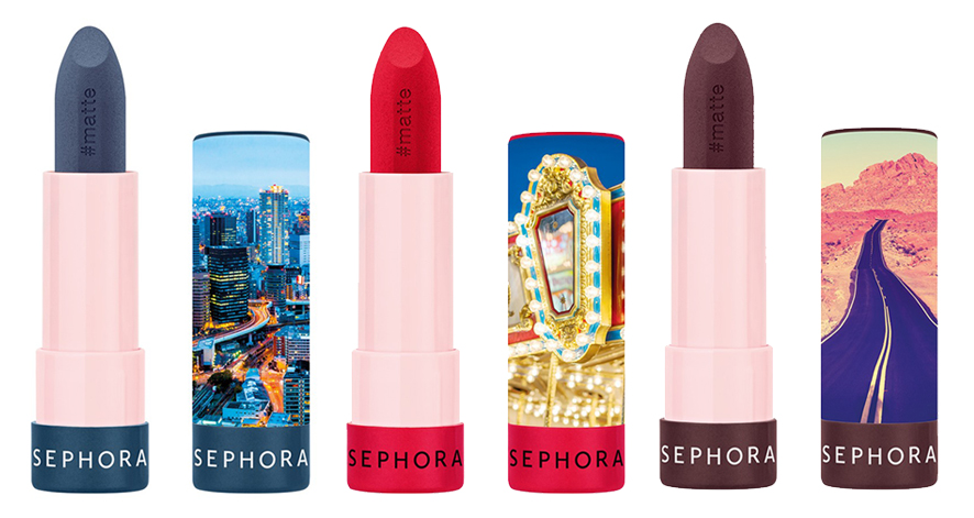 Eco Friendly Beauty Products Sephora Collection 2