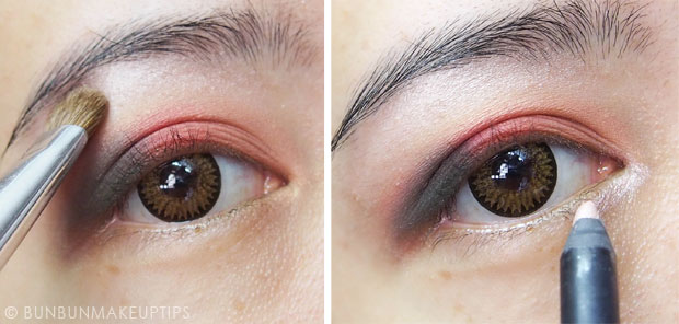 Eyeshadow Hacks For Newbies 4