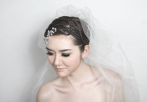 70 Best Bridal Makeup Artists In Singapore Rates And Portfolio