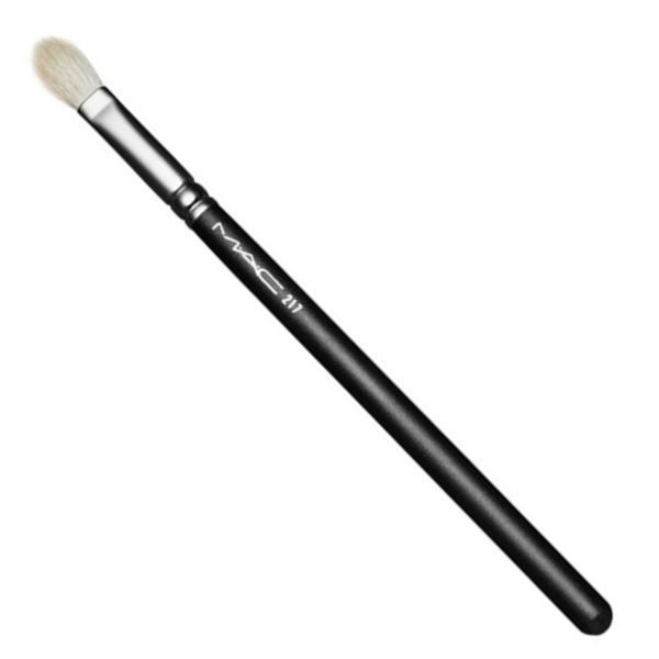 Makeup Brush Guide Blending Brush 1
