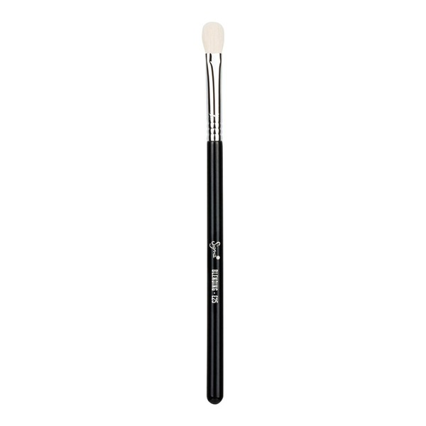 Makeup Brush Guide Blending Brush 2