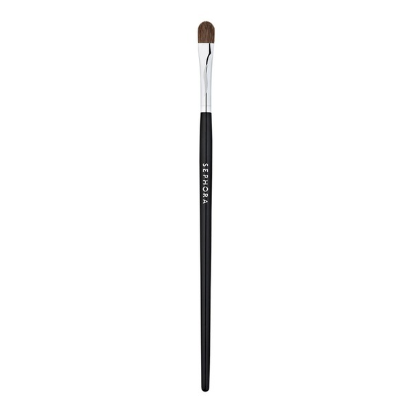 Makeup Brush Guide Blending Brush 9
