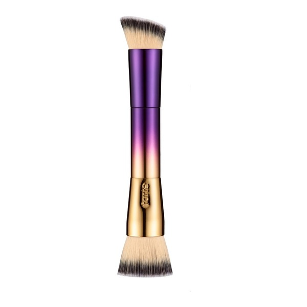 Makeup Brush Guide Foundation Brush 2