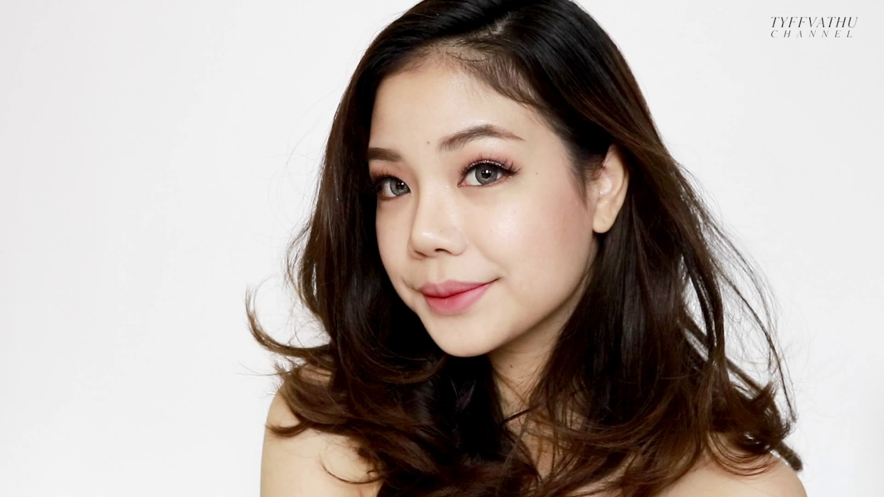 17 Thai Beauty Gurus Tyffvathu