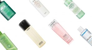 17 Best Toners for Combination Skin Image