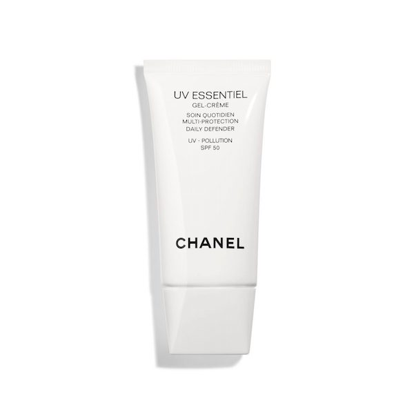 18 Best Sunscreen For Face Chanel
