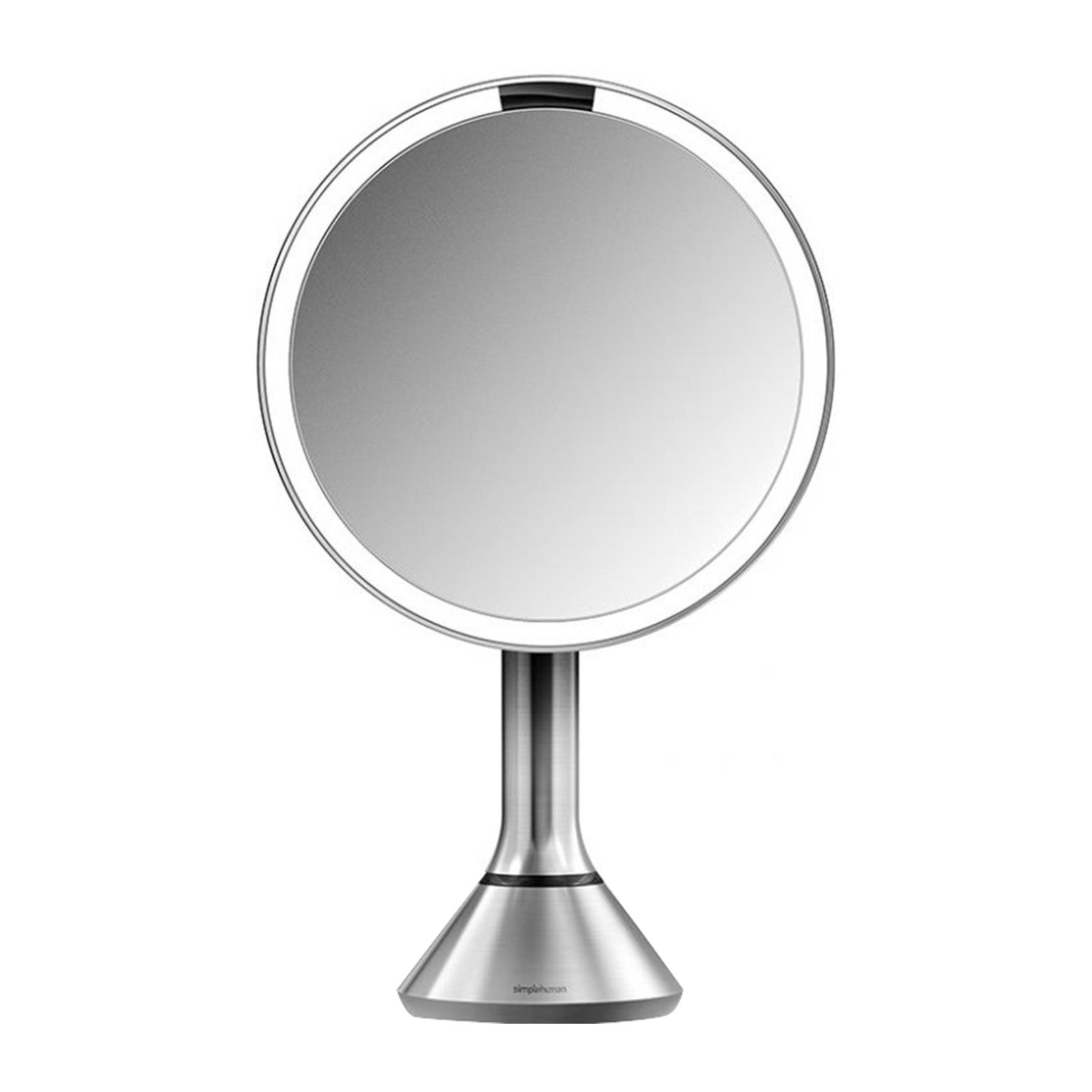 10 Vanity Mirrors With Light You Need To Spruce Up Your