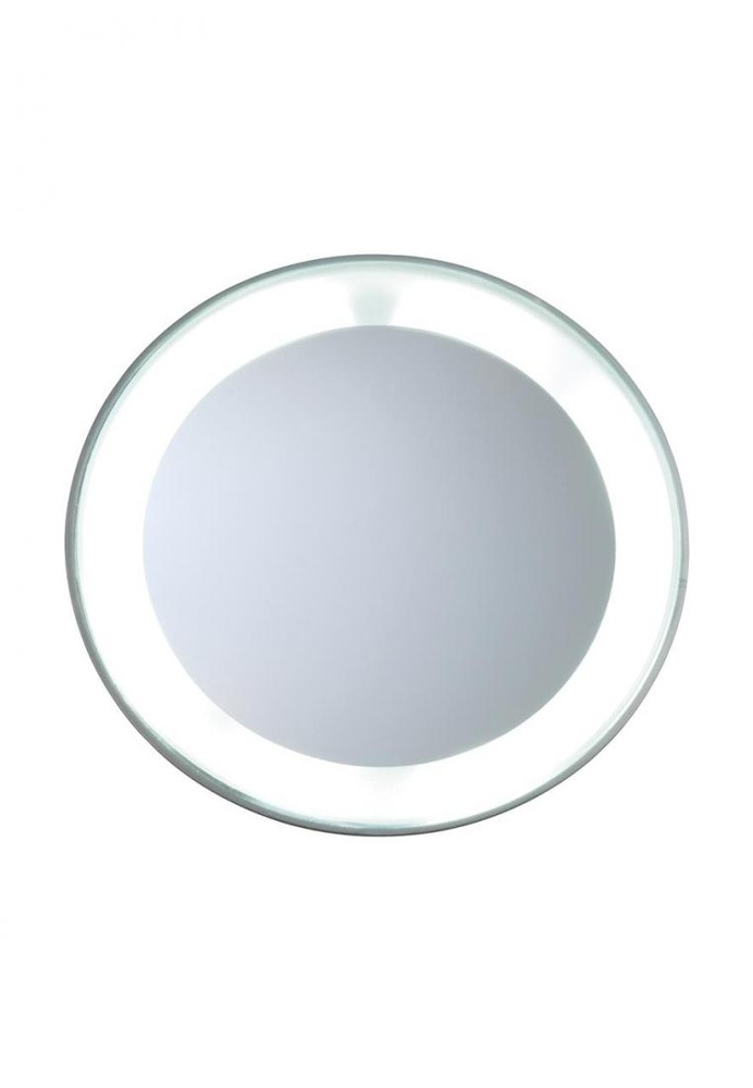 Where To Get Lighted Vanity Mirror Tweezerman Mirror