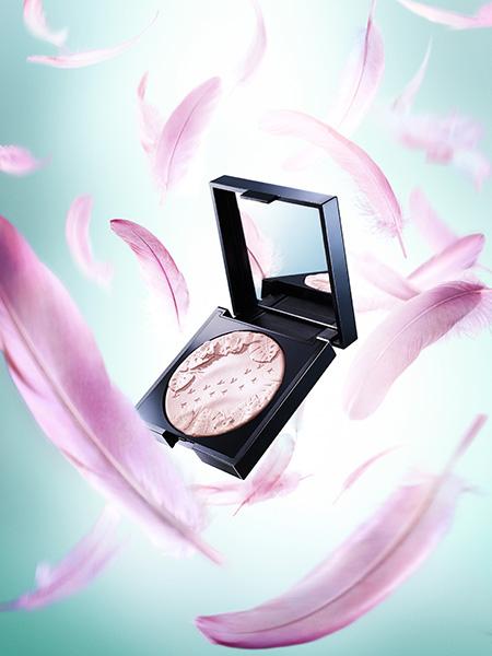 Astalift Flarosso Makeup 3
