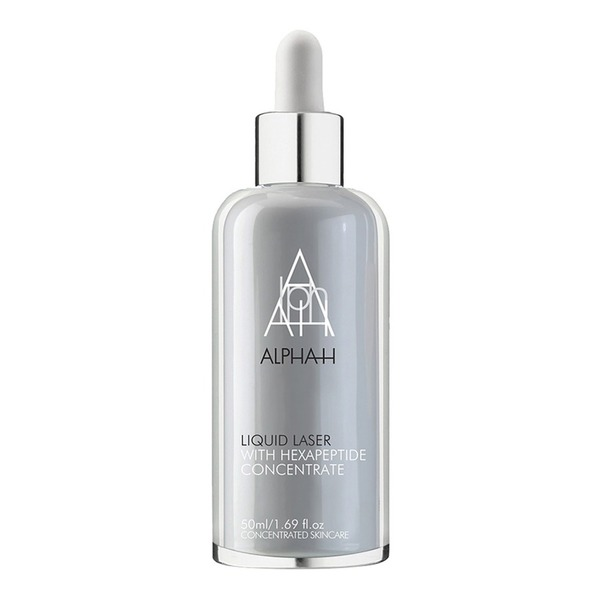 Best Anti Ageing Serums Alpha H