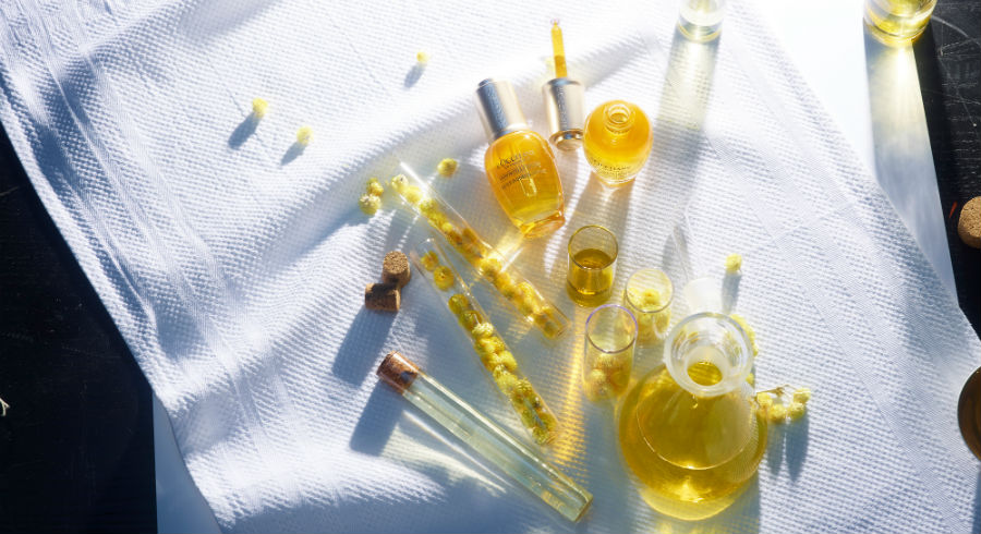 7 best face oils to try: Here is why you need a facial oil even if you already have a good moisturiser