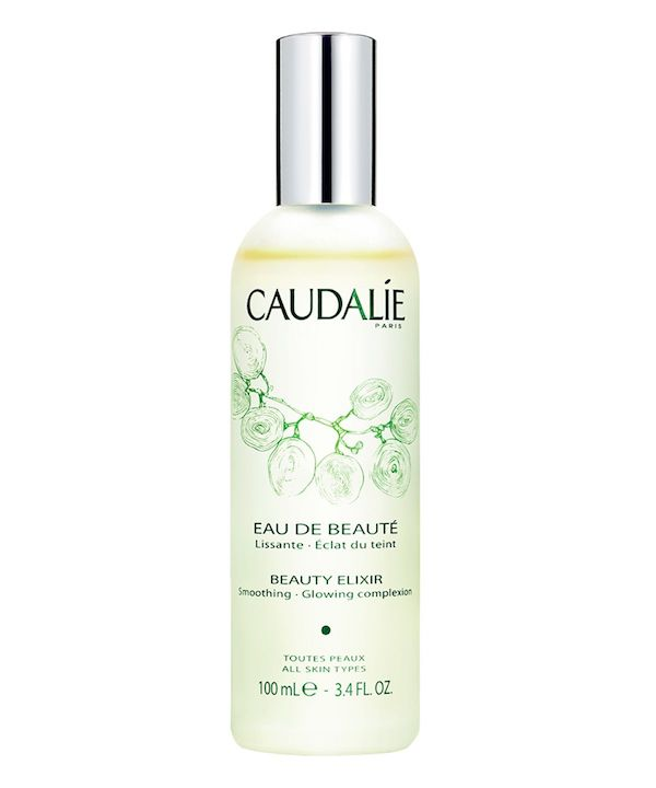 Best Toner For Combi Skin Caudalie