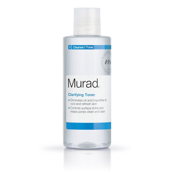 Best Toner For Combi Skin Murad