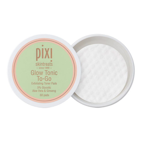 Best Toner For Combi Skin Pixi