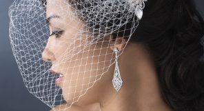 Bridal Makeup Imperfections Feature