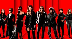 Ocean8 Featured Image