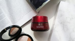 Sk Ii Airy Milky Lotion Review Featured