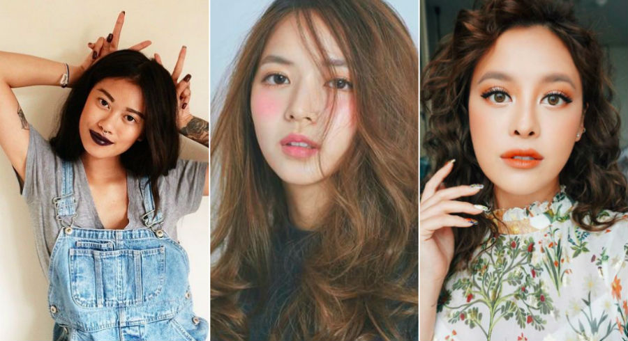 17 Thai beauty gurus you should follow for daily inspiration if you haven't