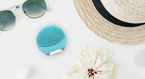 Travel Sized Beauty Kits Feature