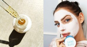 14 Beauty Products With Long Waiting Lists Featured Image