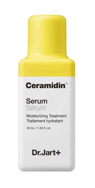 Dr Jart Ceramidin Serum