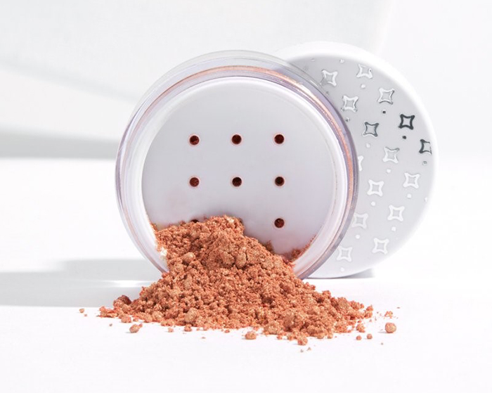 Best Affordable Highlighters Colourpop Luster Dust