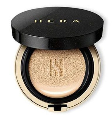 Best Cushion Foundation For Singapore Weather Hera Black Cushion