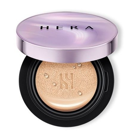Best Cushion Foundations Hera