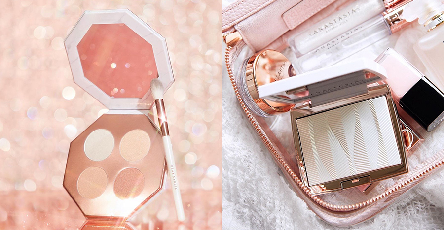 17 best highlighters to get your hands on if you're a highlighting noob
