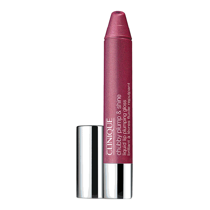 Best Lip Glosses Clinique