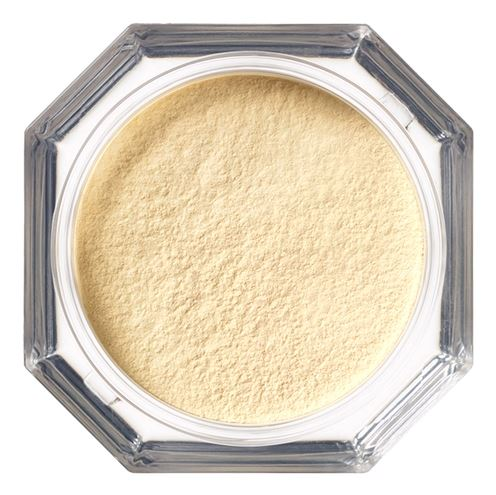 Best Loose Powder Fenty