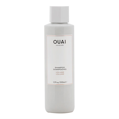Best Shampoo For Faster Hair Growth Ouai