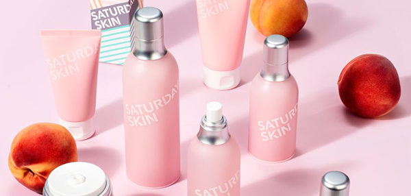 Brands You Can Come To Expect In Sephora Saturday Skin