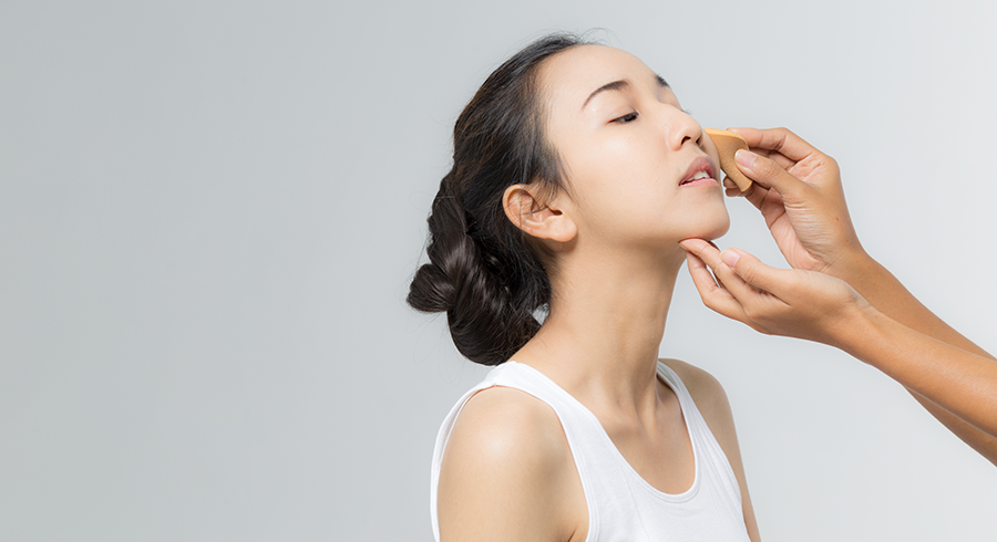 Foundation first or concealer first? We asked makeup experts on their opinion
