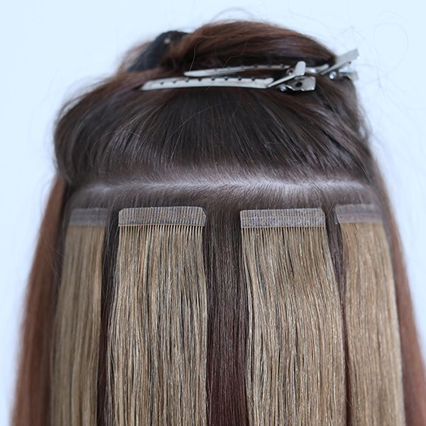 Hair Extensions In Singapore Everything You Need To Know