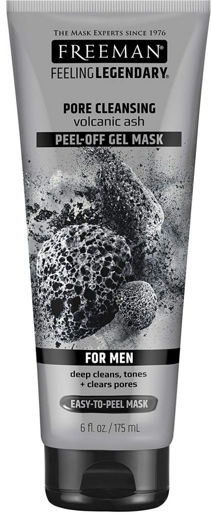 Freeman For Men