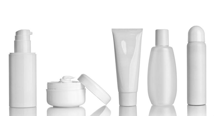 Acne Skin Tip 16
