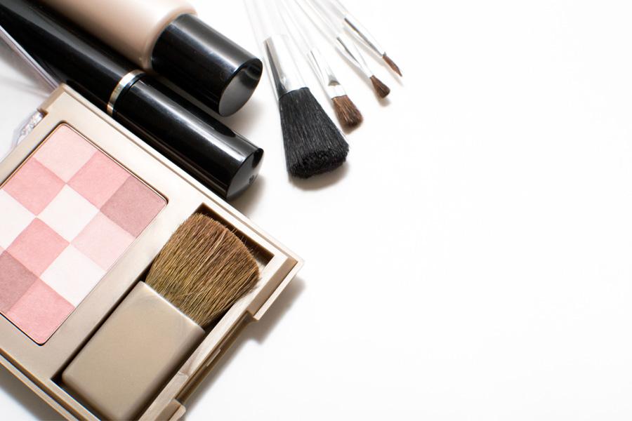 Acne Skin Tip 9