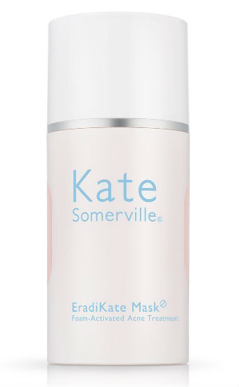 Best Acne Products Kate Somerville