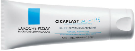 Best Acne Products La Roche Posay 2