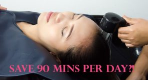 Best Beauty Treatments Save Time Featured
