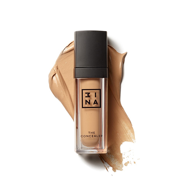 Best Concealers For Asian Skin 3ina