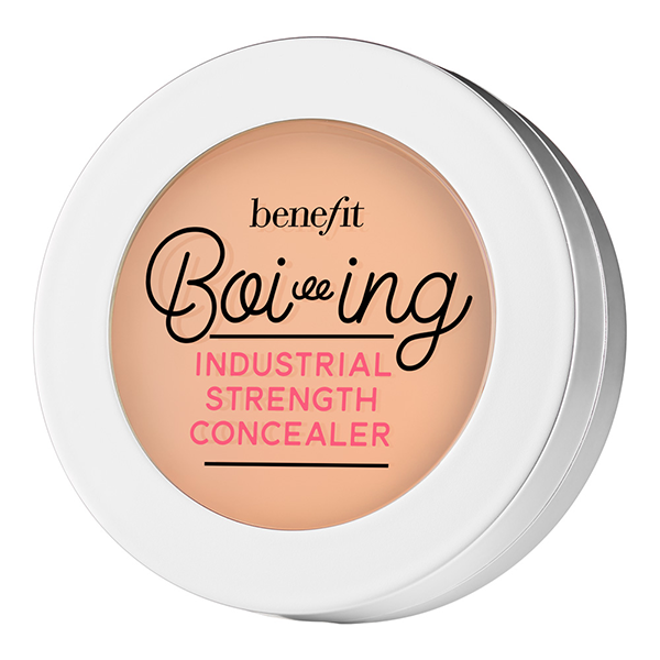 Best Concealers For Asian Skin Benefit