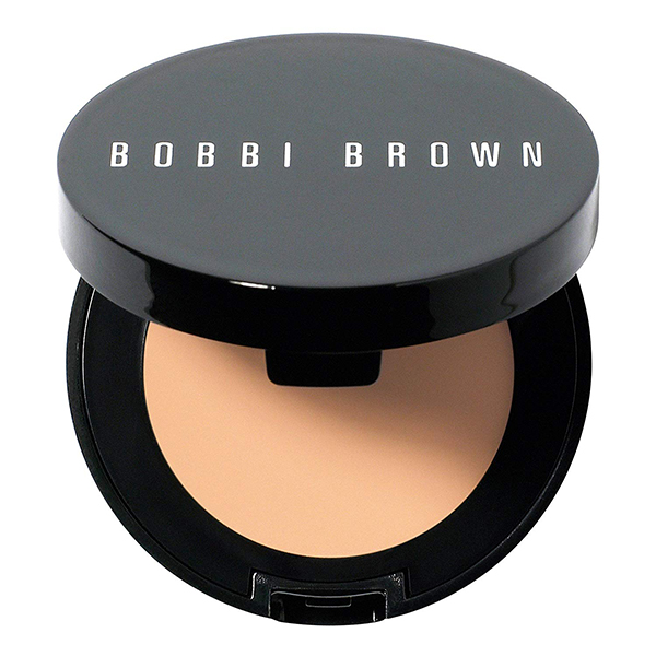Best Concealers For Asian Skin Bobbi Brown