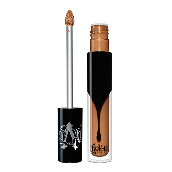 Best Concealers For Asian Skin Kat Von D