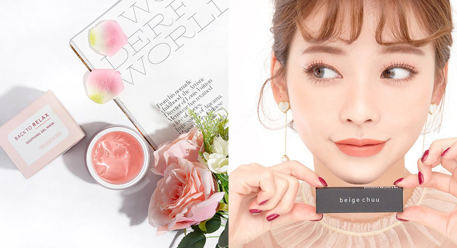 12 best indie Korean beauty brands you haven't heard of that are going to be the next big thing