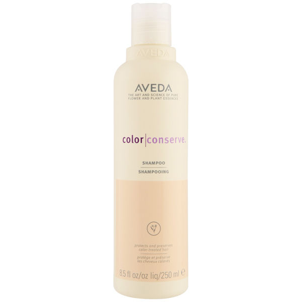 Best Shampoos For Coloured Hair Aveda