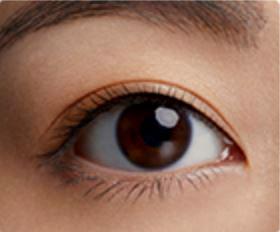 Dejavu Cream Eyeliner Pencil Review How To Use 2